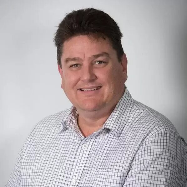 Dave Cheetham, Accountant. Insurance advisors Napier