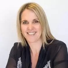 Karrie Stephens, Insurance Advisor and Mortgage Specialist. Tax accountant Hawkes Bay