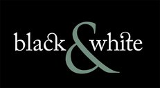 Black & White Accounting